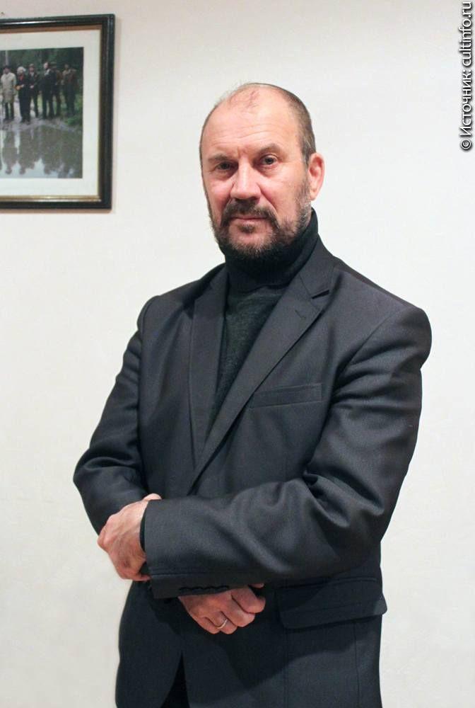 ciganov