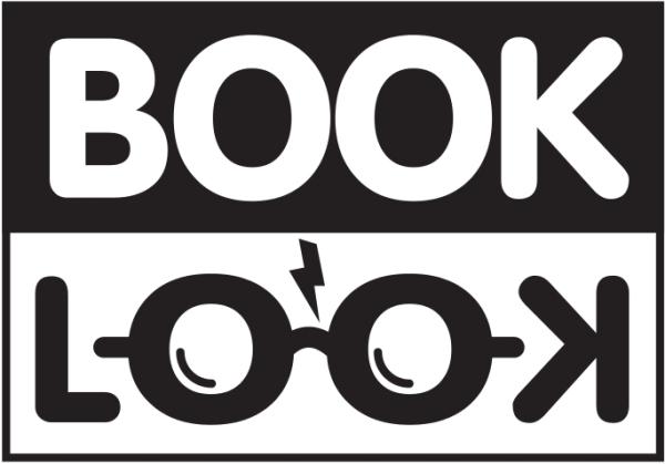 bookloook